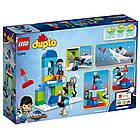 Lego Duplo Стеллосфера Майлза 10826, фото 2