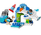 Lego Duplo Стеллосфера Майлза 10826, фото 3