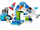 Lego Duplo Стеллосфера Майлза 10826, фото 5