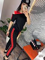 Женский спортивный костюм Supreme, фото 1