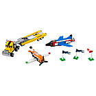 Lego Creator Пилотажная группа 31060, фото 3