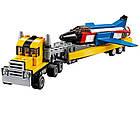 Lego Creator Пилотажная группа 31060, фото 8