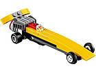 Lego Creator Пилотажная группа 31060, фото 10