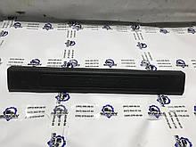 Накладка порога внутренняя левая Ford Fusion с 2012- год DS73-F13201-A