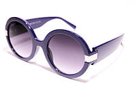 Солнцезащитные женские очки Salvatore Ferragamo (копия) 216 C4 SM