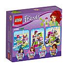 Lego Friends Пляжный скутер Мии 41306, фото 2