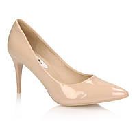 Удобные и модные женские туфли HALEY