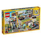 Lego Creator Домик в пригороде 31065, фото 2