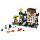Lego Creator Домик в пригороде 31065, фото 3