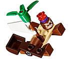 Lego Disney Princess Путешествие Моаны через океан 41150, фото 8