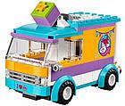 Lego Friends Служба доставки подарков 41310, фото 5