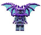 Lego Nexo Knights Ланс против Монстра-молнии 70359, фото 10