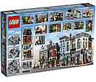 Lego Creator Банк 10251, фото 2