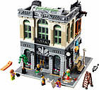 Lego Creator Банк 10251, фото 3