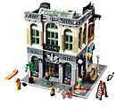 Lego Creator Банк 10251, фото 4