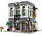 Lego Creator Банк 10251, фото 5