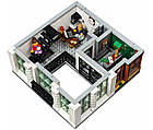 Lego Creator Банк 10251, фото 7