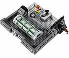 Lego Creator Банк 10251, фото 8