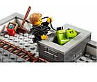 Lego Creator Банк 10251, фото 9