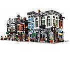 Lego Creator Банк 10251, фото 10