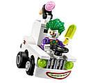 Lego Super Heroes Найтвинг против Джокера 76093, фото 6