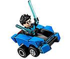 Lego Super Heroes Найтвинг против Джокера 76093, фото 8