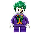 Lego Super Heroes Найтвинг против Джокера 76093, фото 10