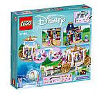 Lego Disney Princesses Сказочный вечер Золушки 41146, фото 2