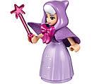 Lego Disney Princesses Сказочный вечер Золушки 41146, фото 9