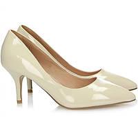 Удобные и модные женские туфли HALE