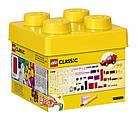 LEGO Classic Набор для творчества 10692, фото 2