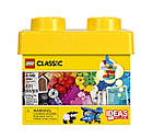 LEGO Classic Набор для творчества 10692, фото 3