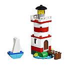 LEGO Classic Набор для творчества 10692, фото 5