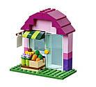 LEGO Classic Набор для творчества 10692, фото 6