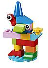 LEGO Classic Набор для творчества 10692, фото 7