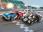 Lego Speed Champions Форд GT 2016 и Форд GT40 1966 75881, фото 10