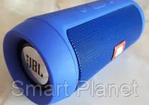 Беспроводная Bluetooth-FM-Колонка JBL Е2 mini Мобильная Блютуз, фото 2