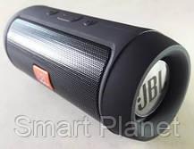 Беспроводная Bluetooth-FM-Колонка JBL Е2 mini Мобильная Блютуз, фото 3