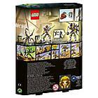 Lego Bionicle Похату - Объединитель Камня 71306, фото 2