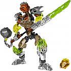 Lego Bionicle Похату - Объединитель Камня 71306, фото 3