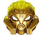 Lego Bionicle Похату - Объединитель Камня 71306, фото 6