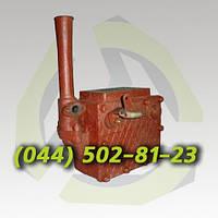 Насос струйный 137А газоструй вакуумный пожарный насос 137А-11-20-00