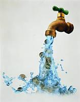 Монтаж водопроводу Одеса
