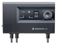 Автоматика для насосов отопления Euroster 11С