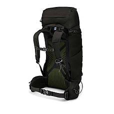 Рюкзак Osprey Kestrel 58, фото 2
