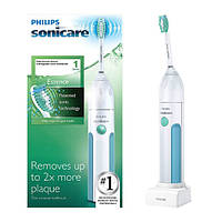 Philips Sonicare Электрическая зубная щетка Essence Rechargeable Electric Toothbrush HX5611/01