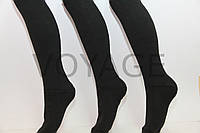 Гольфы махровые женские GPPE тэрмо