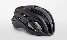 Шлем Met Trenta 3K Carbon