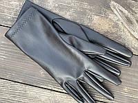 Перчатки GLx1 черные