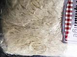 Пишмание  длинная , Турция, без химических добавок, 250 гр., фото 7